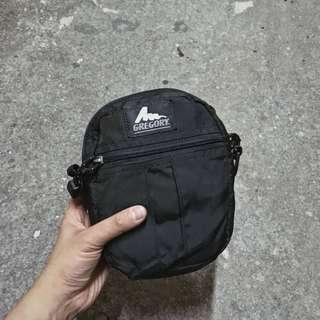 Gregory Quick Pocket Sling Bag