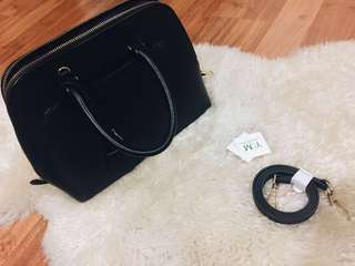 Brand new Zara Handbag (never been used)