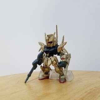 Gundam converge 59