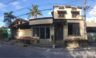 House and Lot in Biñan Laguna