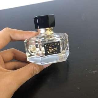 Gucci Floral 30ml