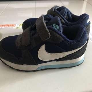 Original Nike kids