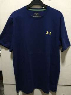 Repriced!! Under Armour Top Large
