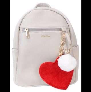Ober Tashe backpack