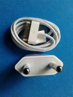 Charger Iphone 4G/4s