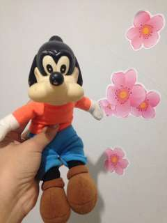E09 Goofy