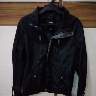 PRELOVED MEN'S FASHION JACKET
