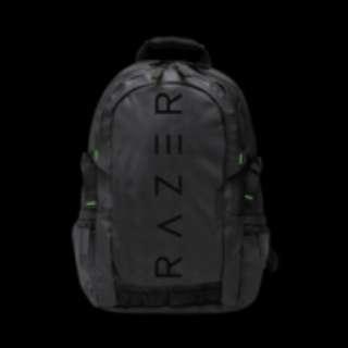Razer 13.3 backpack