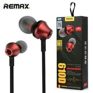 Remax Earpiece 610D