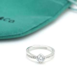 Tiffany&co Ring