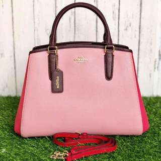 Coach Margot bag