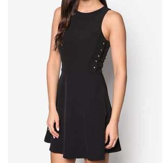 (S) Zalora Dress