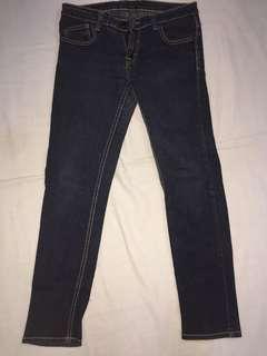 Prelove JAG jeans