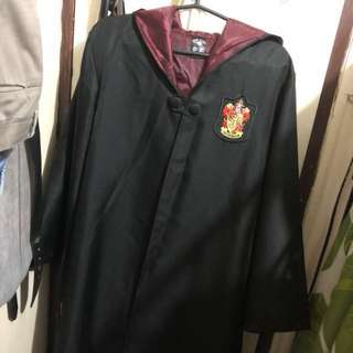 Harry Potter Costume (SET)