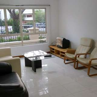 melville park 2 bedroom for rent