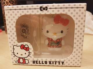 Ezlink- Hello kitty (New launched)