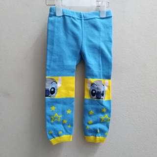 Baby PP Pants