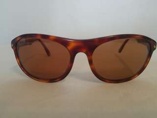 Authentic GIORGIO ARMANI Sunglasses