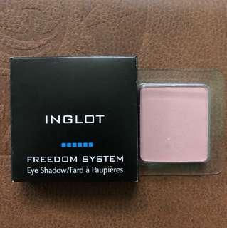 Inglot Freedom Eyeshadow Refill #319