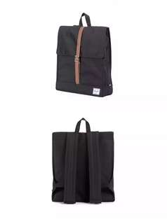 💘Herschel bag pack