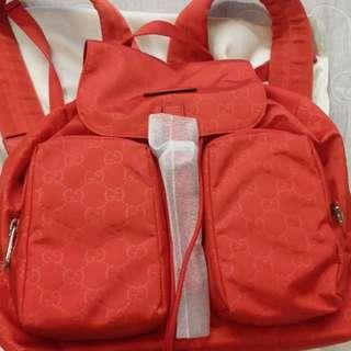 Gucci 小背包