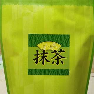 🚚 藤二抹茶粉100g(道地的日式抹茶)