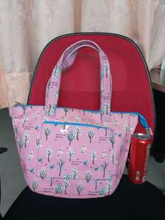 Japanese Brand Bag