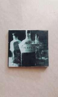 fourplay - elixir