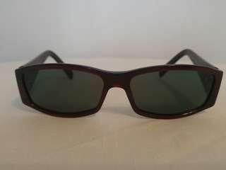 Authentic GUCCI Vintage Sunglasses