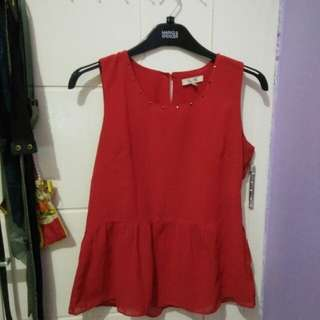 Top fit m/L goodcond