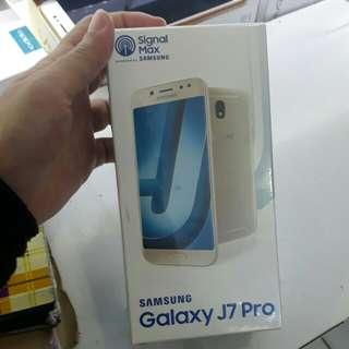 Samsung j7 pro kredit tanpa cc