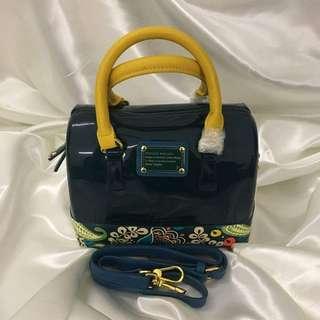Venuco Jelly Bag