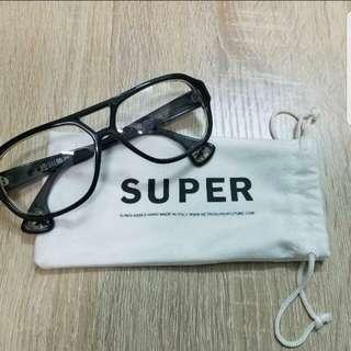 韓國眼鏡(平光無度數)