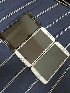 Samsung Galaxy Grand2 Model G710s