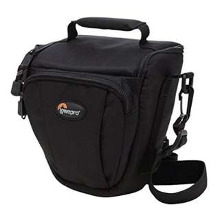 Tas Camera Lowepro Topload Zoom 1 Original - TS.111