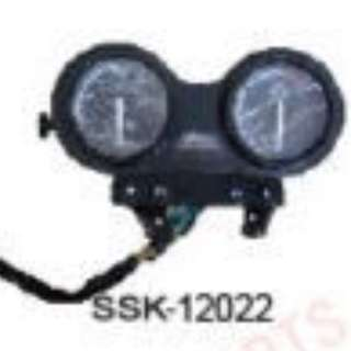 SK 12022 Speedo with Cable