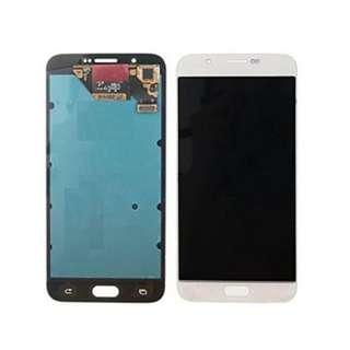 Samsung A8 A800 LCD Digitizer Touch Screen