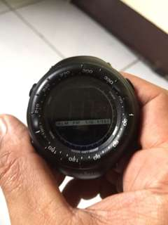 Suunto vector ( no box )