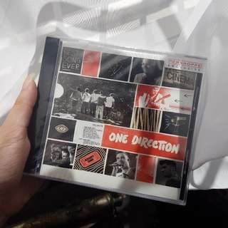 One Direction Best Song Ever Penshoppe Exclusive