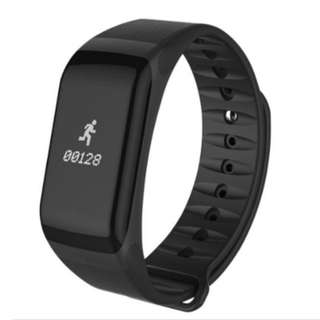 For Android Phone Y1 New Bluetooth Smart Watch Wrist Sport Phone Mate - intl