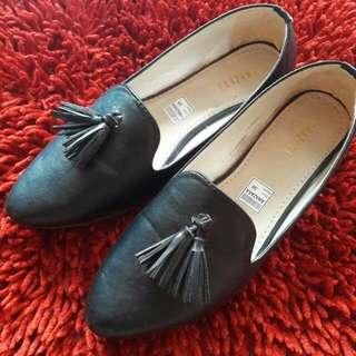 Amazara Shoes