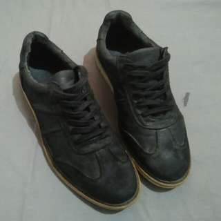 ZARA MAN shoes
