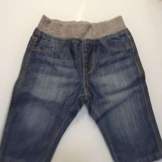 Mothercare Boy's Pants