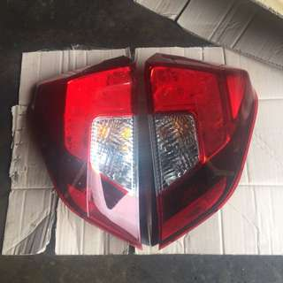 Honda Gk5 RS Tail Lamp