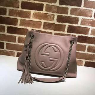 🎀Gucci bag 多色🎀