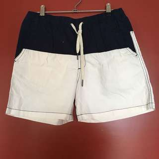 🔆KIDS Shorts