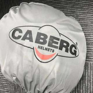Caberg Flip Up Helmet with WiFi able
