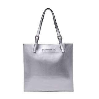 SALE CLEARANCE PROMO TAS BAHU SHOULDER BAG ORIGINAL BRANDED