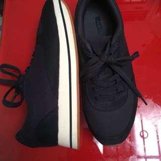 Zara shoes original