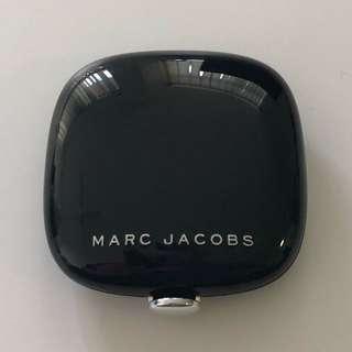 Authentic MARC JACOBS BEAUTY Shameless Bold Blush